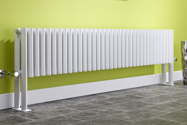 GH HEATING SERVICES